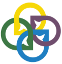 EntreFEST Conference Logo Icon