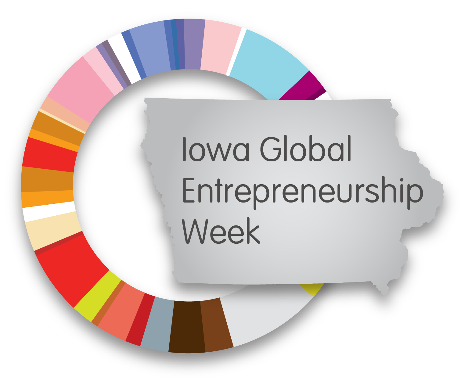 Iowa Global Entrepreneurship Week