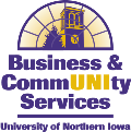 UNI Business and Community Services