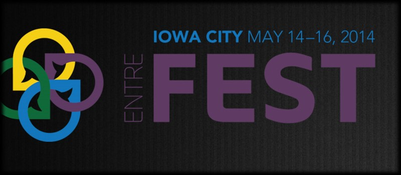 http://www.iasourcelink.com/blog/iowa-business-blog/2014/02/10/reason-1-to-attend-entrefest-you're-not-alone