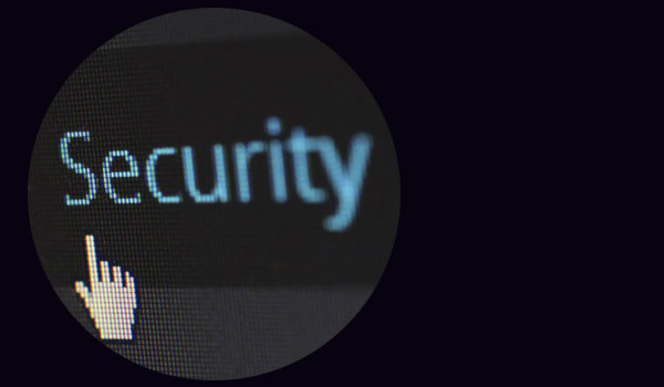 security-feature-photo