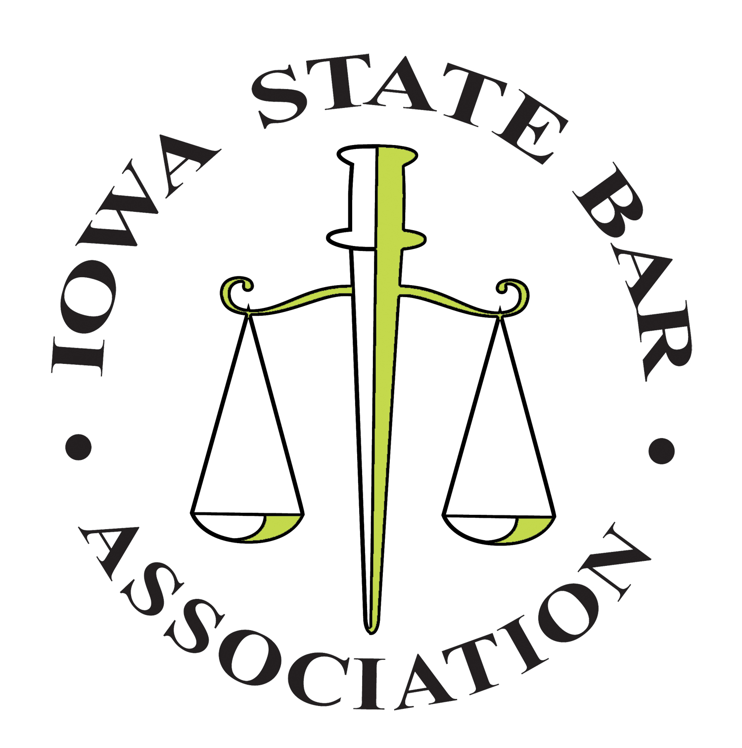 Business Entities in Iowa, Legal Formation Types