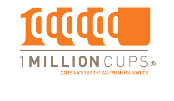 Competition for Entrepreneurs Who Have Presented at 1 Million Cups