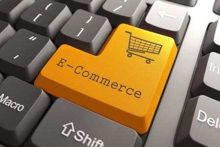 E-commerce_keyboard
