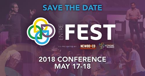 Entrefest Save The Date Email (1)