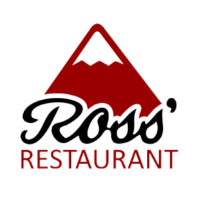 Entrepreneur Spotlight Ross' Restaurant