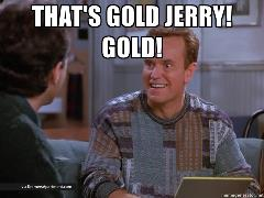 GoldJerryGold