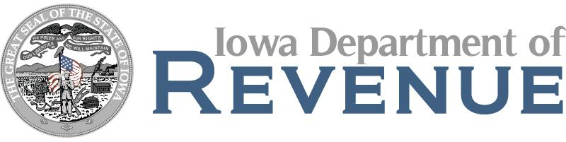 iowa-department-of-revenue