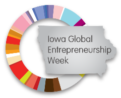 iowa-global-entrepreneurship-week