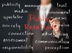 Publice_Relations