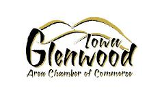Resource Partner Spotlight - Glenwood Area Chamber of Commerce