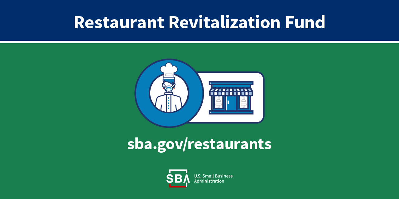 SBA0414 - OCPL Restaurant Grant Tile Request (1)
