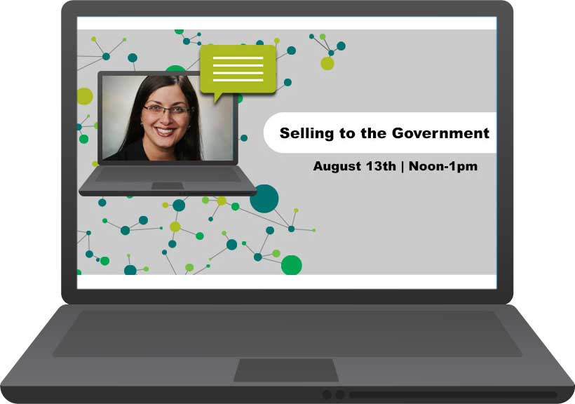 Selling-to-the-government
