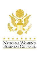 women business council